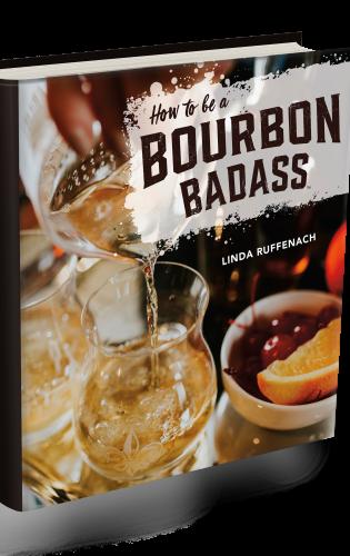 BourbonBadass_bookforWeb