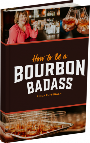 bourbon-badass-cover-web
