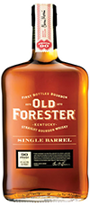 Old_Forester-web