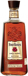 four-roses-single-barrel-web