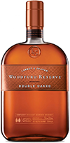 woodford-reserve-double-oaked-web