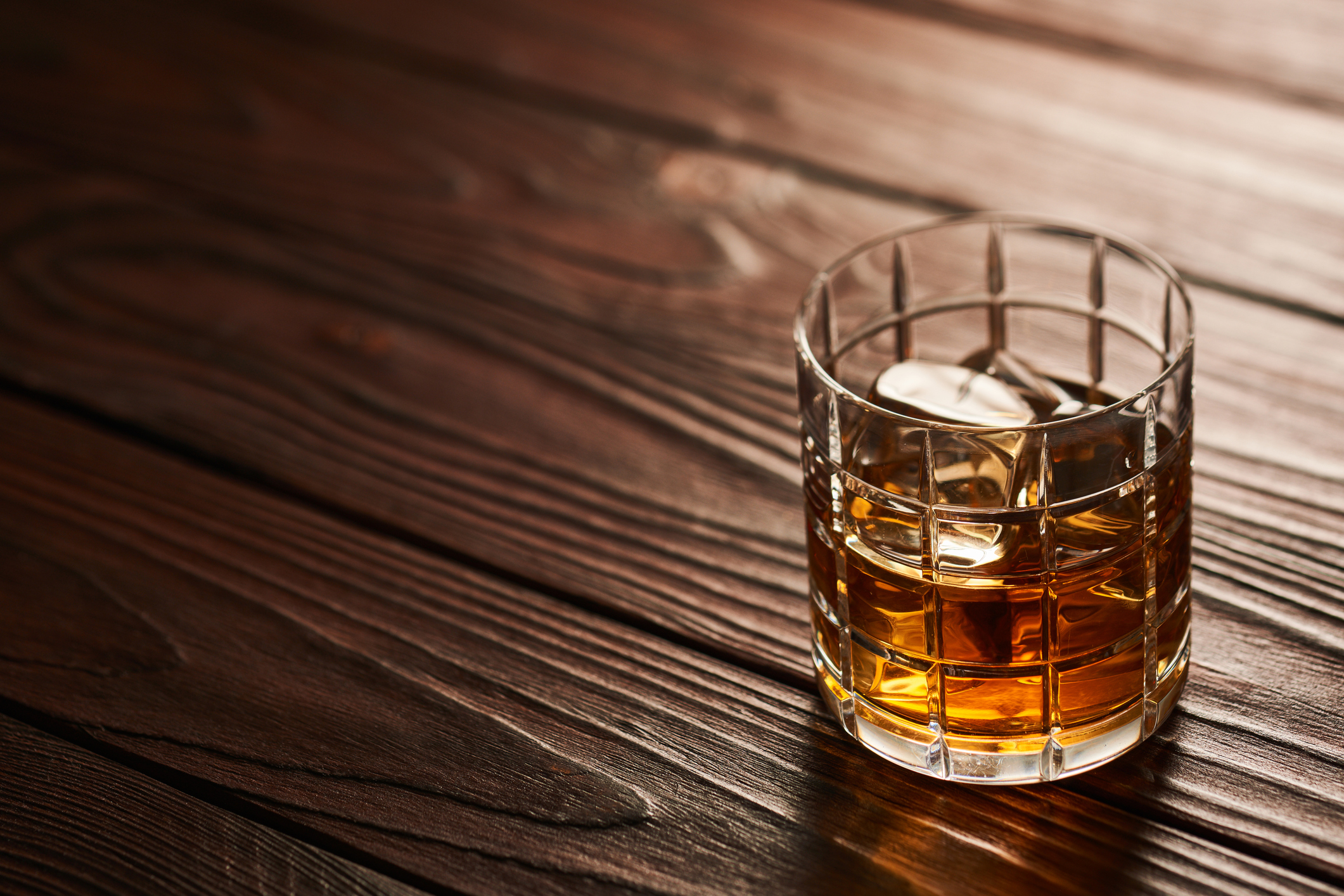 Bourbon Myths and Misunderstandings: Part Two | Whisky Chicks®
